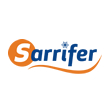 Sarrifer