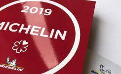 Así ha quedado el reparto de estrellas Michelin 2019 en España