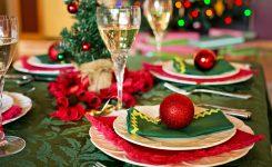 ¡Ya están aquí nuestras ofertas de Navidad!